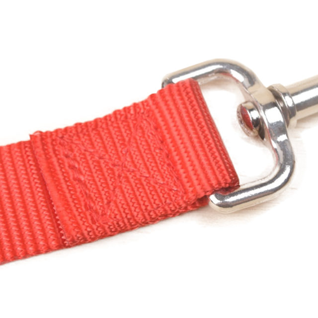 Casual Nylon Leashes For Dogs