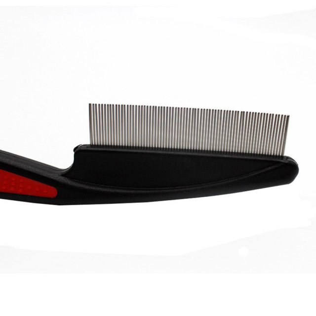 Grooming Rake Comb for Pets